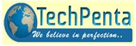 Techpenta